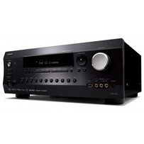 Integra DRX6.2 Home Theatre Amplifier