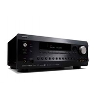 Integra DRX3.3 Home Theatre Amplifier